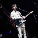 22-20181124-photos-ftisland-live-plus-bankok
