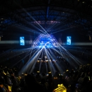 29-20181124-photos-ftisland-live-plus-bankok