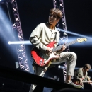 48-20181124-photos-ftisland-live-plus-bankok