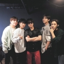 02-20181201-photos-ftisland-live-club-for-primadonna-2