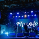 06-20181201-photos-ftisland-live-club-for-primadonna-2