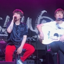 07-20181201-photos-ftisland-live-club-for-primadonna-2
