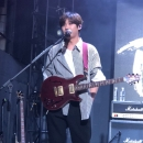 32-20181201-photos-ftisland-live-club-for-primadonna-2