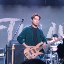 34-20181201-photos-ftisland-live-club-for-primadonna-2