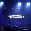 35-20181201-photos-ftisland-live-club-for-primadonna-2