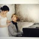 photos-de-mariage-hongki-et-mina-01