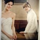 photos-de-mariage-hongki-et-mina-10