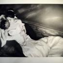 photos-de-mariage-hongki-et-mina-11