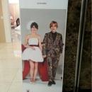 photos-de-mariage-hongki-et-mina-12