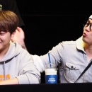 02-200919-photos-ftisland-fansigns-zapping-fanpic