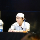 28-200919-photos-ftisland-fansigns-zapping-fanpic