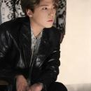 01-photos-staff-diary-ftisland-zapping-quit-mini-album-hongki