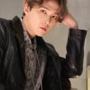 03-photos-staff-diary-ftisland-zapping-quit-mini-album-hongki