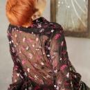 06-photos-staff-diary-ftisland-zapping-quit-mini-album-jaejin