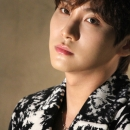 07-photos-staff-diary-ftisland-zapping-quit-mini-album-seunghyun