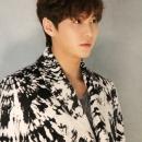 08-photos-staff-diary-ftisland-zapping-quit-mini-album-seunghyun