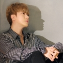 10-photos-staff-diary-ftisland-zapping-quit-mini-album-minhwan