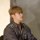 11-photos-staff-diary-ftisland-zapping-quit-mini-album-minhwan