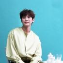 19-photos-staff-diary-ftisland-zapping-quit-mini-album-seunghyun