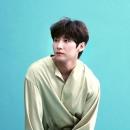 20-photos-staff-diary-ftisland-zapping-quit-mini-album-seunghyun