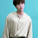 21-photos-staff-diary-ftisland-zapping-quit-mini-album-seunghyun