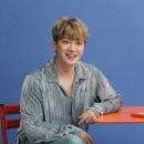 22-photos-staff-diary-ftisland-zapping-quit-mini-album-minhwan