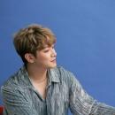 23-photos-staff-diary-ftisland-zapping-quit-mini-album-minhwan