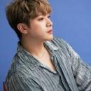 24-photos-staff-diary-ftisland-zapping-quit-mini-album-minhwan
