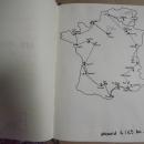 07-projet-beautiful-journey-in-france-la-route-en-musique-6-anniversary-ftisland