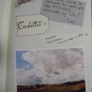 15-projet-beautiful-journey-in-france-la-route-en-musique-6-anniversary-ftisland