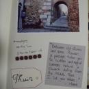19-projet-beautiful-journey-in-france-la-route-en-musique-6-anniversary-ftisland