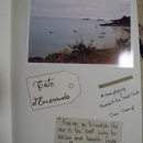 28-projet-beautiful-journey-in-france-la-route-en-musique-6-anniversary-ftisland