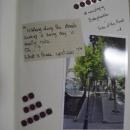 30-projet-beautiful-journey-in-france-la-route-en-musique-6-anniversary-ftisland