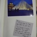 34-projet-beautiful-journey-in-france-la-route-en-musique-6-anniversary-ftisland