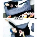 10-photos-hongki-skullhong-look-book