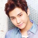 04-photos-ftisland-seunghyun-puppy-version-coreenne