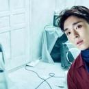 04-news-photos-ftisland-jonghun-wheres-the-truth-false-version-teasers