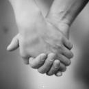 03-news-photo-fnc-lab-hongki-hwesung-still-love-you