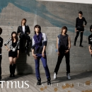 photoshoot-litmus-automne-2008-1
