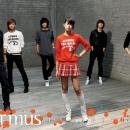 photoshoot-litmus-automne-2008-14