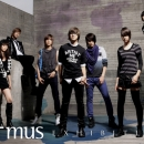 photoshoot-litmus-automne-2008-5
