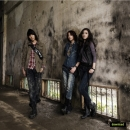 photoshoot-litmus-automne-2010-3
