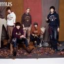 photoshoot-litmus-automne-hiver-2011-1