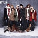 photoshoot-litmus-automne-hiver-2011-10