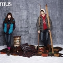 photoshoot-litmus-automne-hiver-2011-11