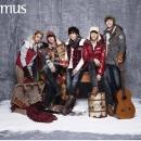 photoshoot-litmus-automne-hiver-2011-13