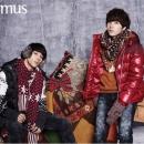 photoshoot-litmus-automne-hiver-2011-14