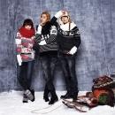photoshoot-litmus-automne-hiver-2011-16