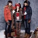 photoshoot-litmus-automne-hiver-2011-19