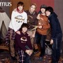 photoshoot-litmus-automne-hiver-2011-2